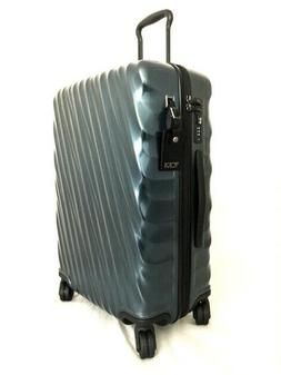 Tumi 19 Degree Polycarbonate Short Trip Hard Side Spinner Su
