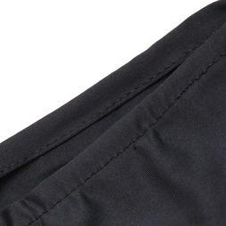 1pc Stretchy Elastic Travel Luggage Cover Hard-wearing Bagga