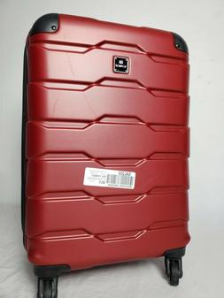 """$200 TAG Matrix 2 20"""" Hard Case Spinner Carry-On Expanded  S"""