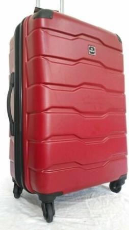$240 New Tag Matrix 2 24'' Hard Spinner Lightweight Travel S