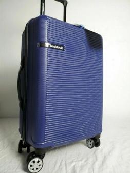 "New Rockland Skyline 20"" Carry On Hard case Luggage Suitcase"