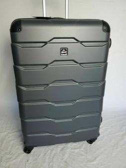$280 Tag Matrix 2 28'' Hard Spinner Lightweight Travel Suitc