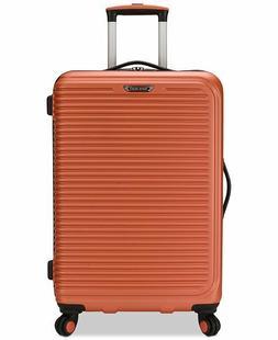 360 new savannah 24 hardside spinner luggage