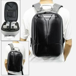 Backpack For DJI Mavic Air 2 Hard Shell Carrying Bag Case Wa