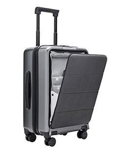 Carry On Luggage Spinner Wheels Lightweight Hardshell Suitca
