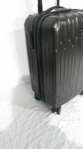 $160 REVO Expandable On Hard TSA