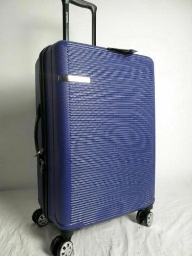 New Rockland Hard case Blue Spinner