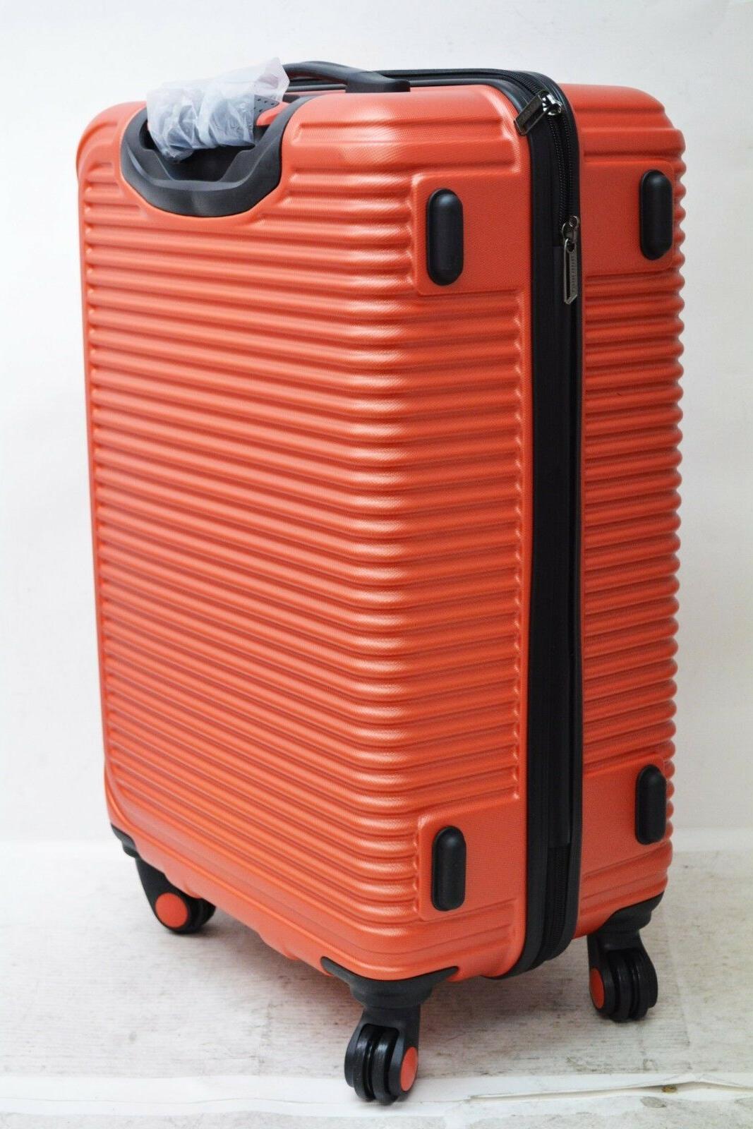 $360 NEW Travel Luggage