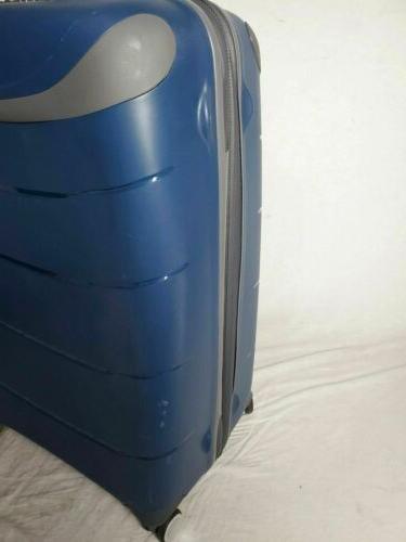 "$380 New Mendocino 28"" Blue w/ TSA"
