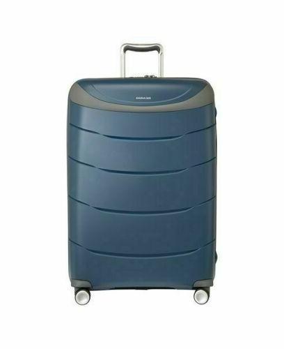 380 new ricardo mendocino 28 spinner luggage