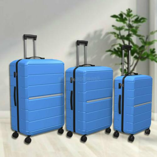 ABS Luggage 20inch 24ich 28inch