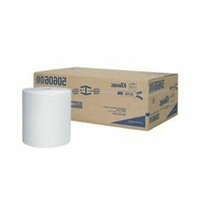 kimberly clark 50606 kleenex hard