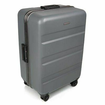 Land Rover Large Suitcase