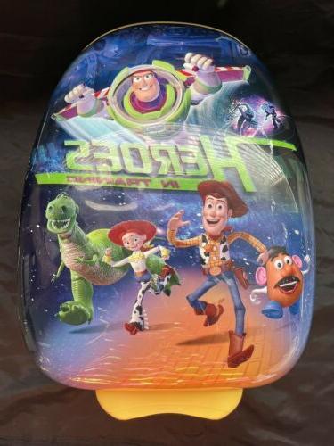 pixar toy story heroes training 18 hard
