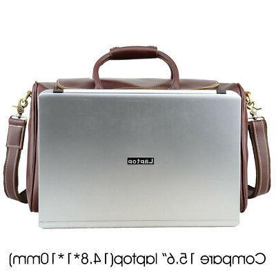 Real Outdoor Suitcases Men Duffle Messenger