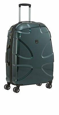 "Titan X2 Hard Luggage Large 30"" Spinner"