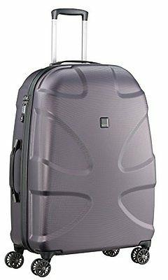 "Titan X2 Hard Luggage Large 30"" Spinner"