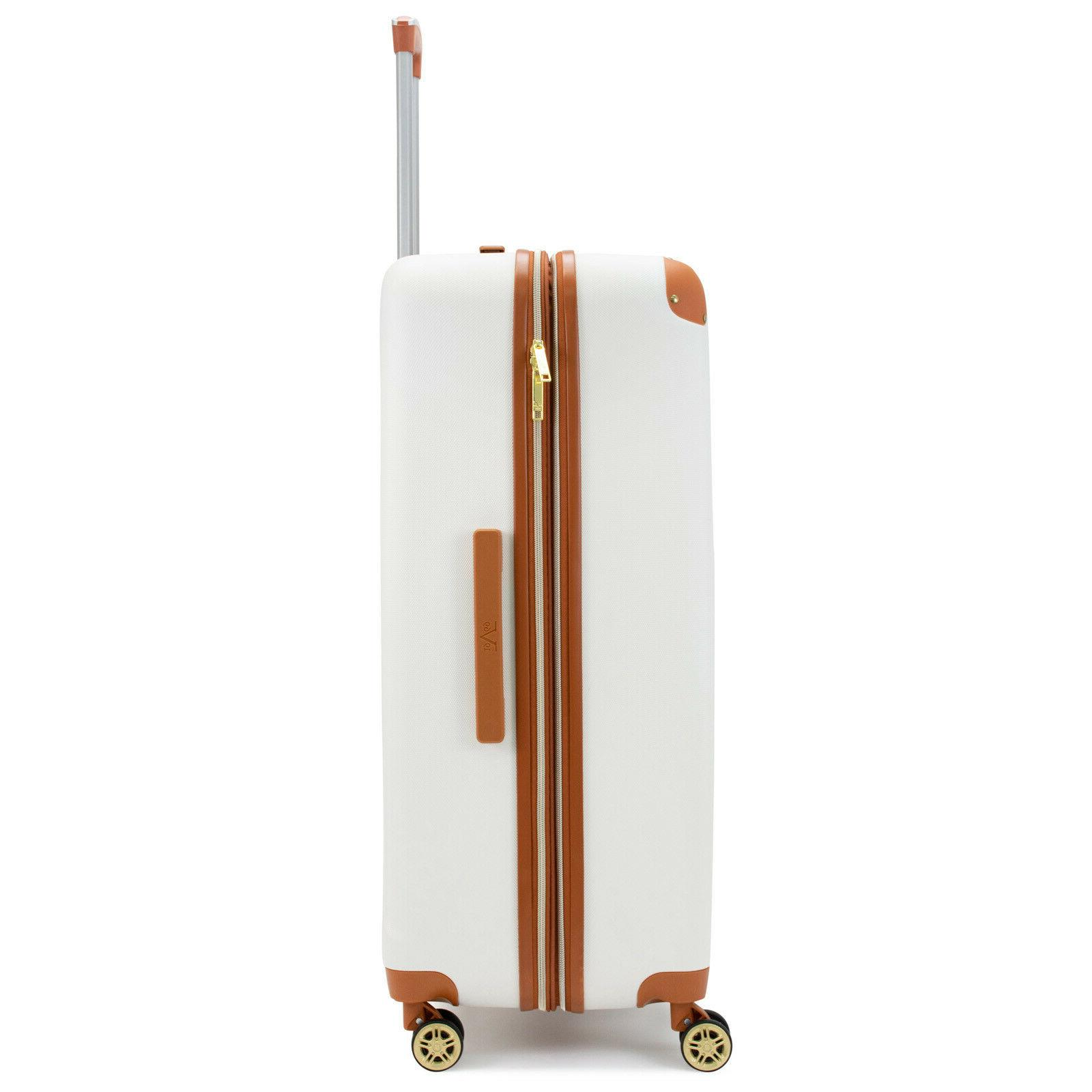 19V69 Hard Suitcase