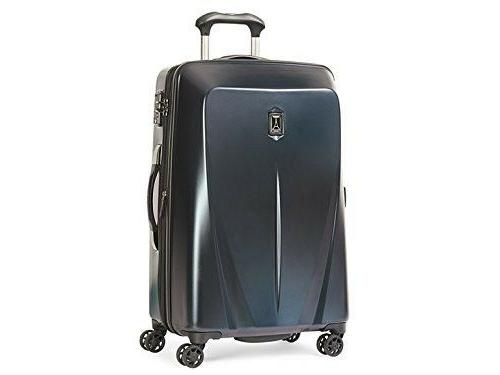 walkabout 3 25 hard side spinner luggage