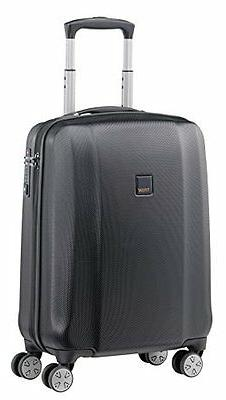 Titan Xenon Polycarbonate Hard Spinner Luggage - German Desi