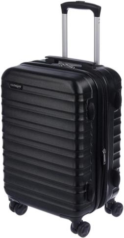 New Hard side Spinner, Carry-On, Expandable Suitcase Luggage