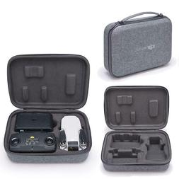 Original NEW DJI Mavic Mini Travel Bag Carrying Hard Case -
