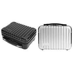 Portable Storage Bag for Hypervolt Hard Shell Protective Cas