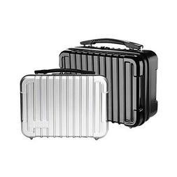 Portable Suitcase Shell Case for Hyperice Hypervolt Massage