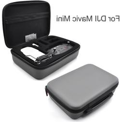 Professional Waterproof Case Bag Hard Shell Travel Box For D