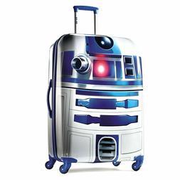 American Tourister Star Wars Spinner