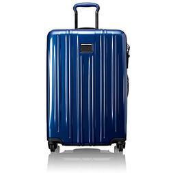 Tumi V3 Short Trip Expandable Packing Case, Deep Blue